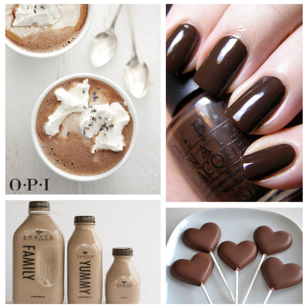 CHOCOLATE_OPI