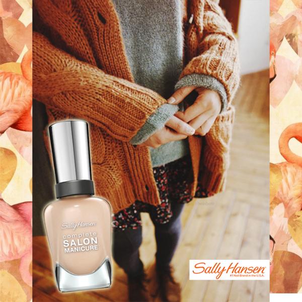 Sally4