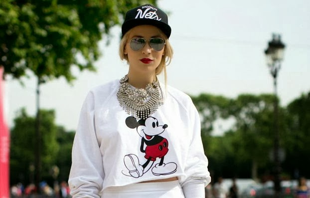 mickey-mouse-street-style