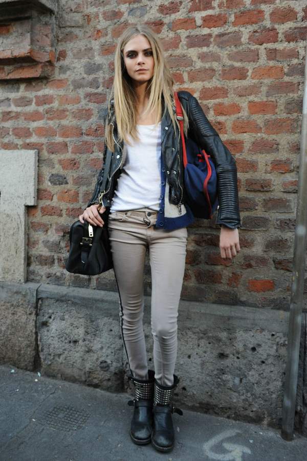 Cara_Delevingne_StreetStyle2