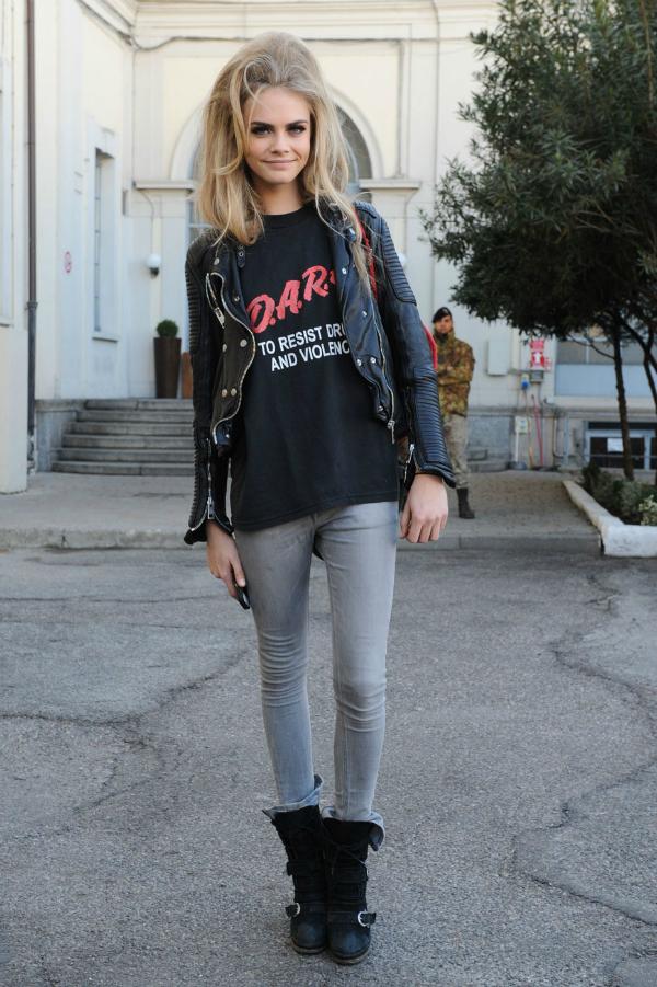 Cara_Delevingne_StreetStyle6