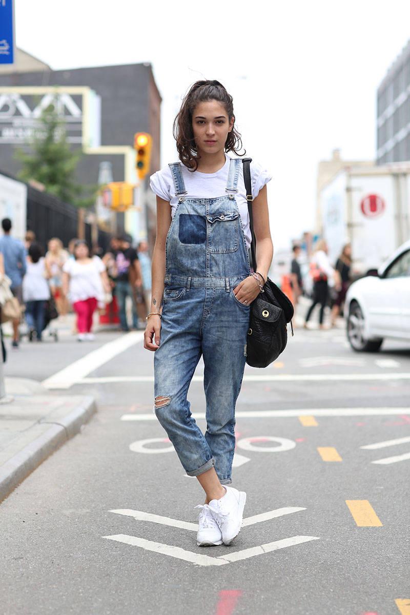 Porque Todas Merecemos Un Jardinero En El Placard Fashion Diaries Blog De Moda