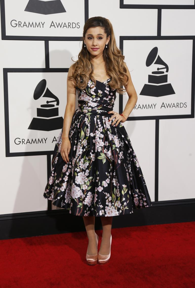 grammy-red-carpet-2014_24