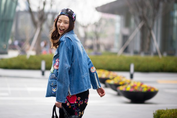 01-imkoo-irene-kim-seoul-fashion-week-2013fw-new-york-street-fashion-koo