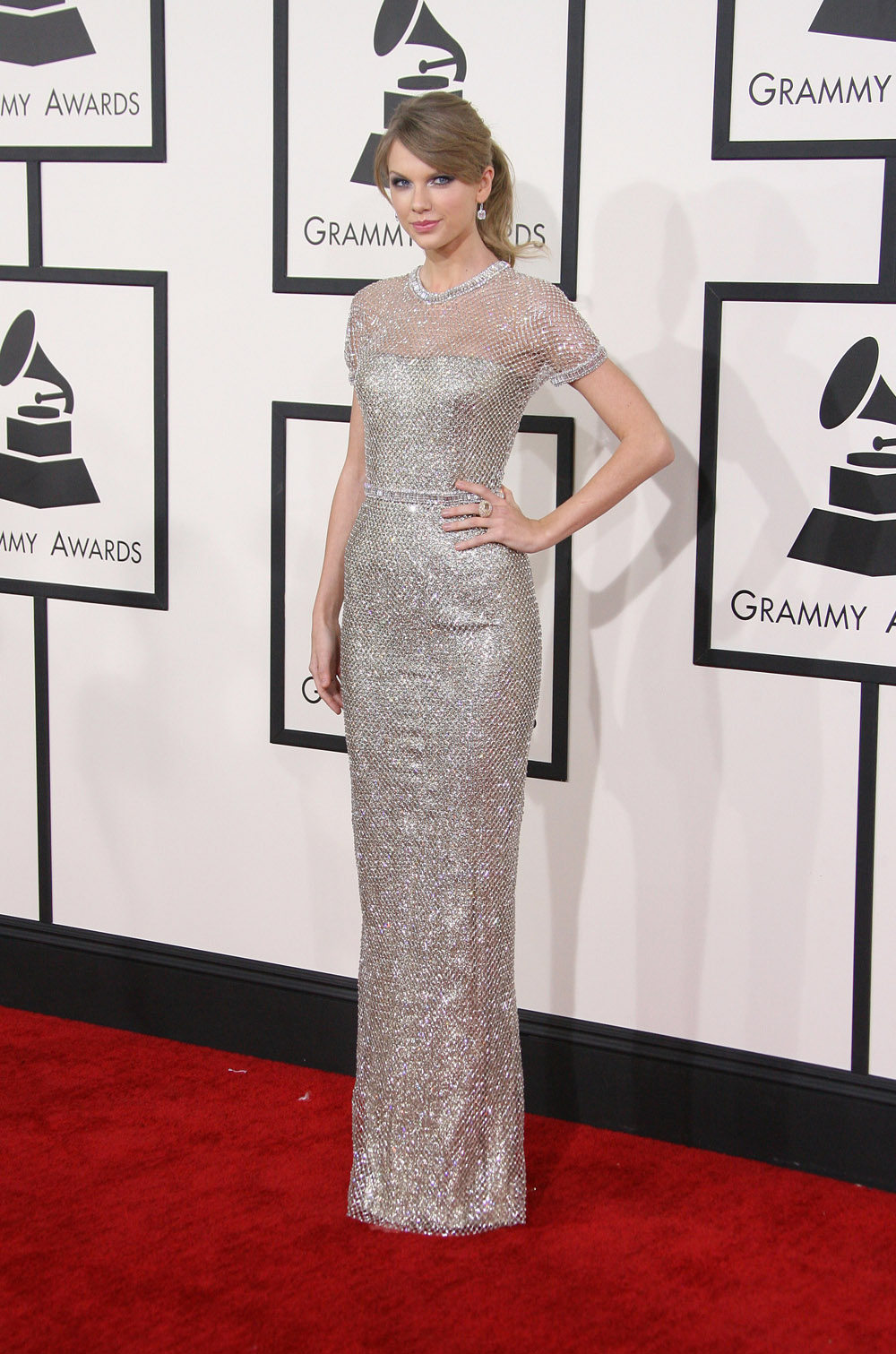 56th Annual GRAMMY Awards
