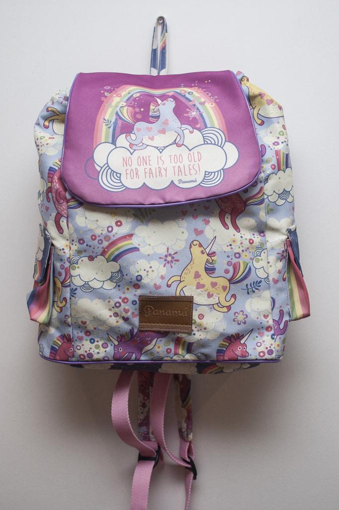 Panamá Bags