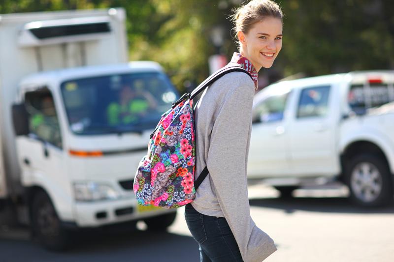 model_backpack_2