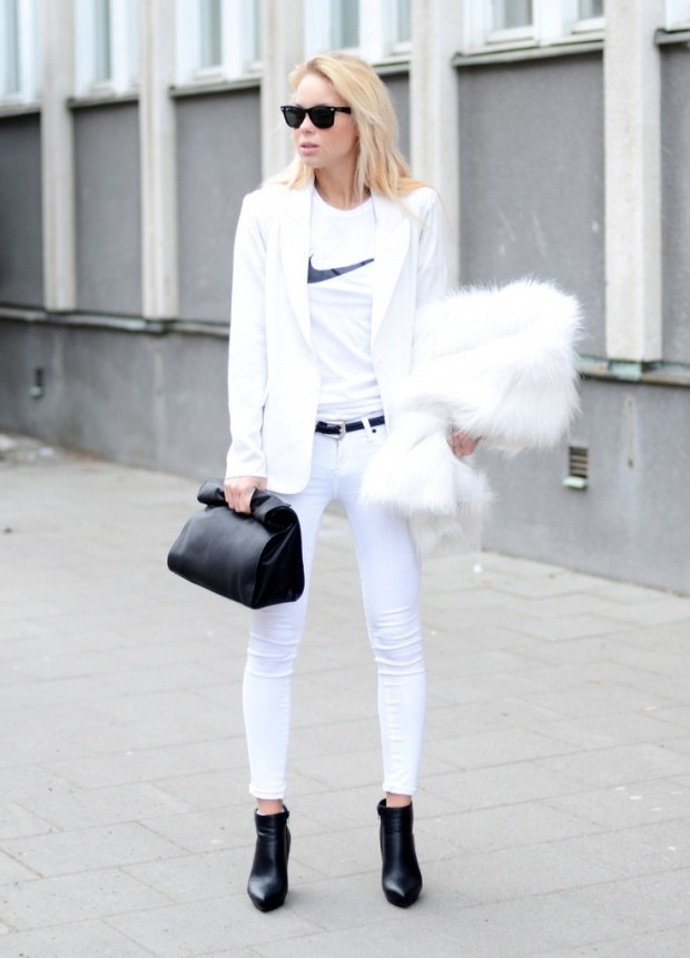 sporty-chic-my-fashion-4