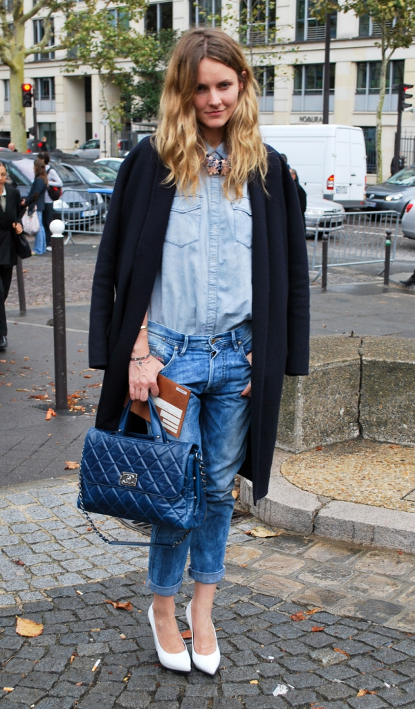 2_denim-on-denim