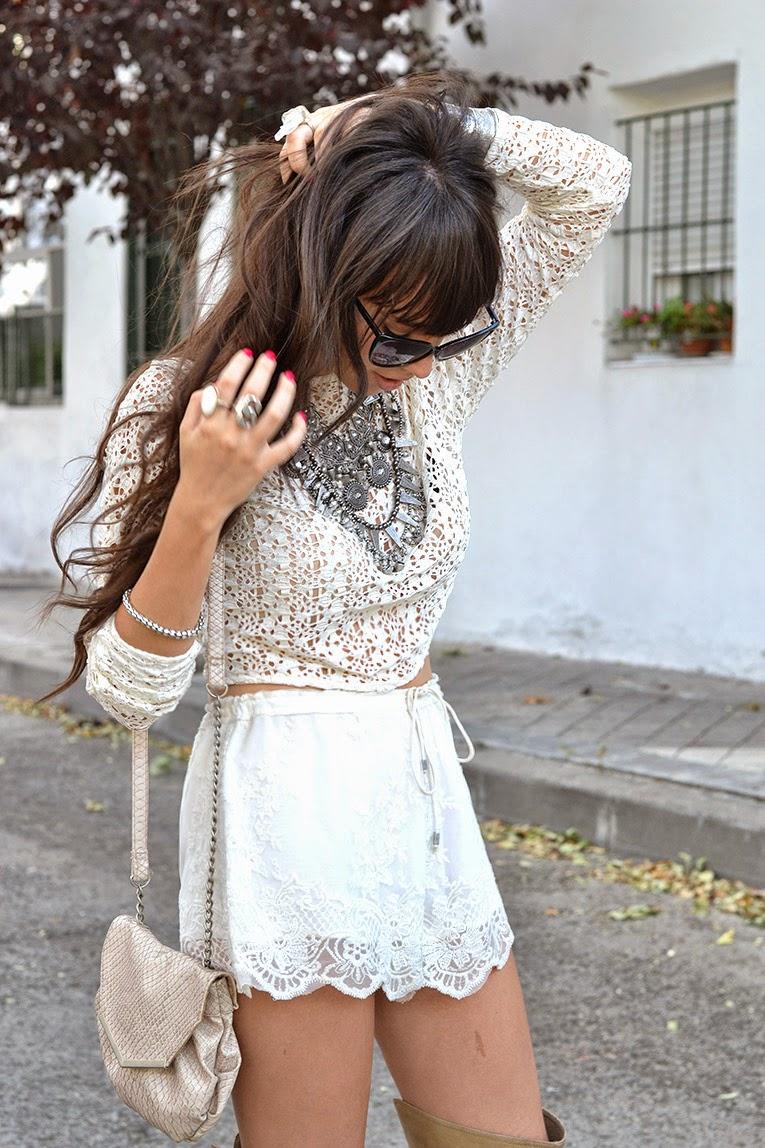 Be-boho_Wear-Wild_Street_Style_(11)