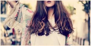 Destacada_Kimonos