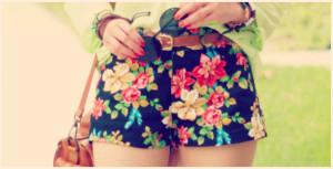 Destacada_Look_Primavera