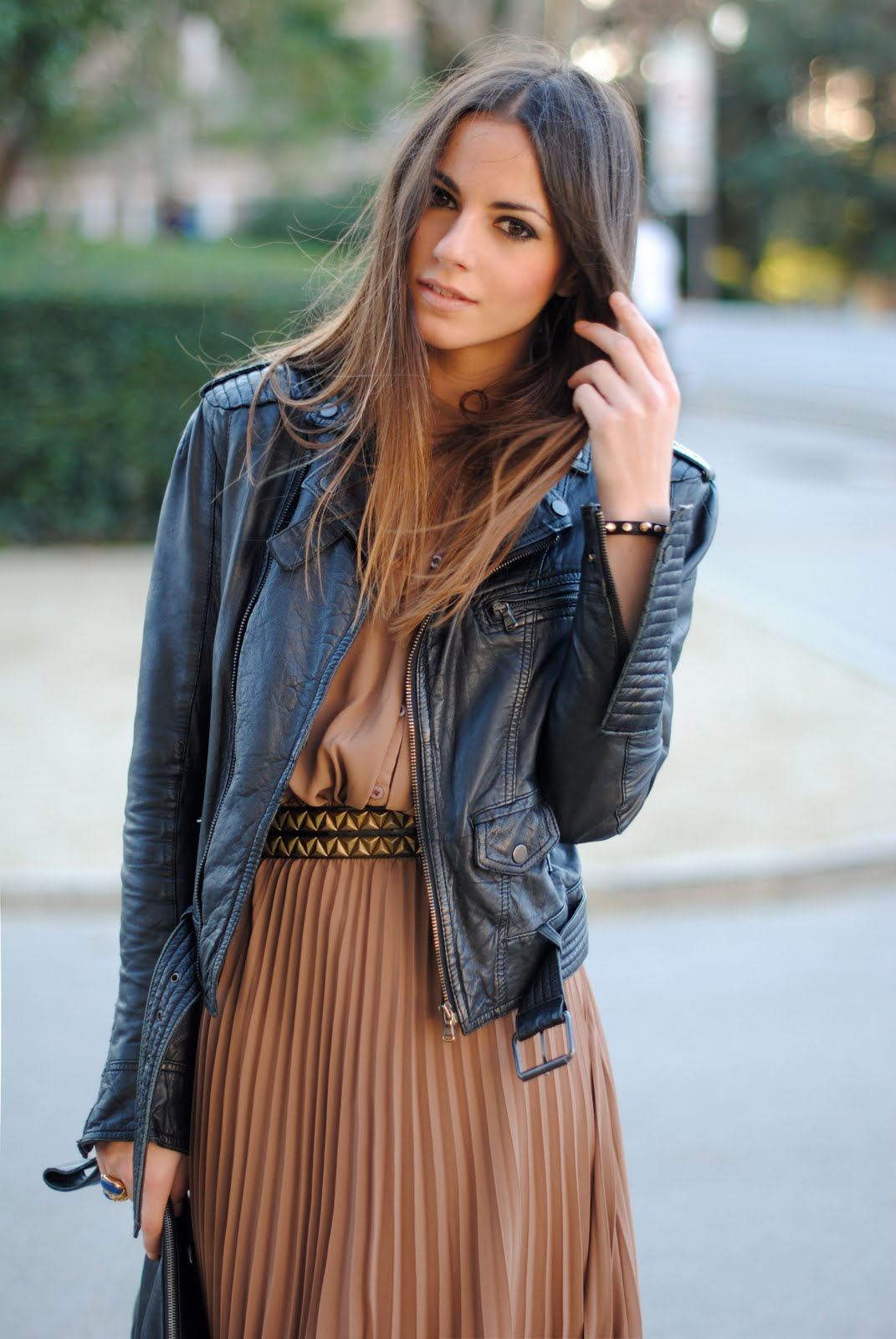 Leather-Moto-Jackets-2014-For-Women-3