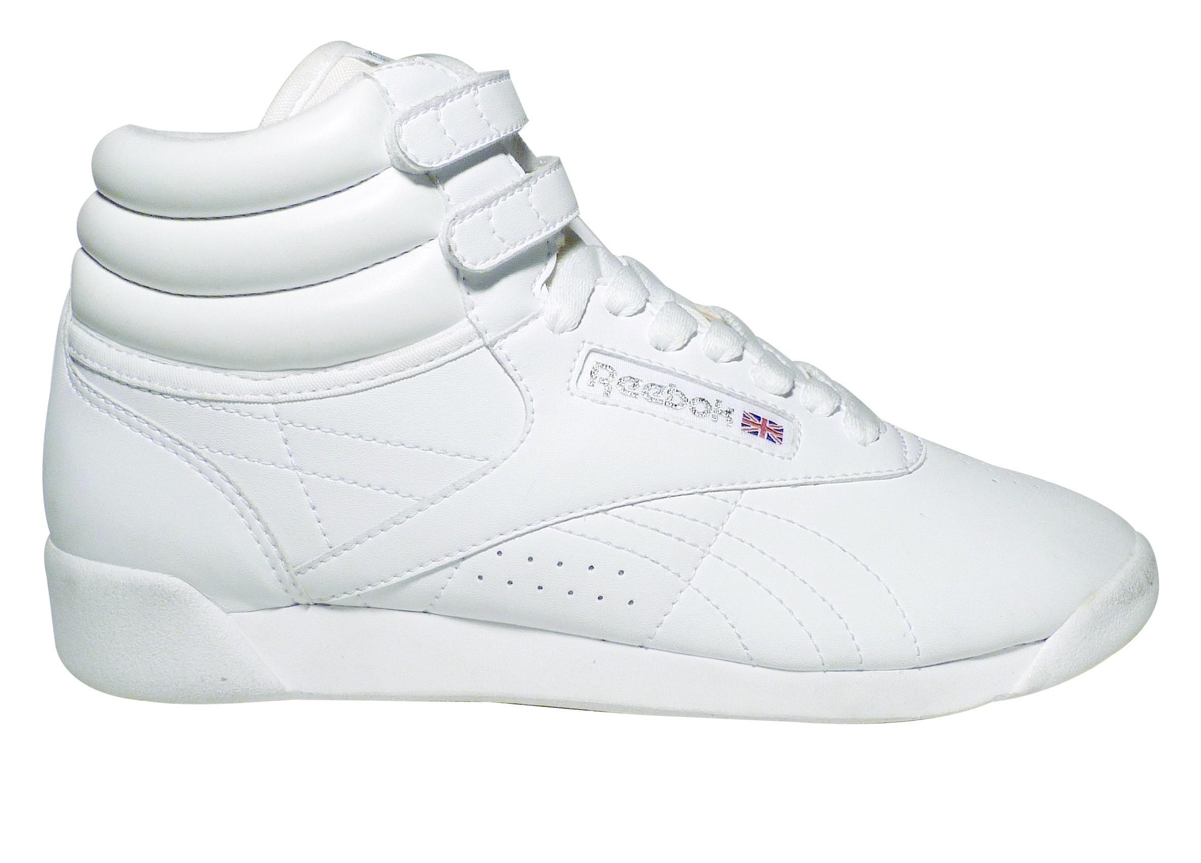 RACS124 WHITE
