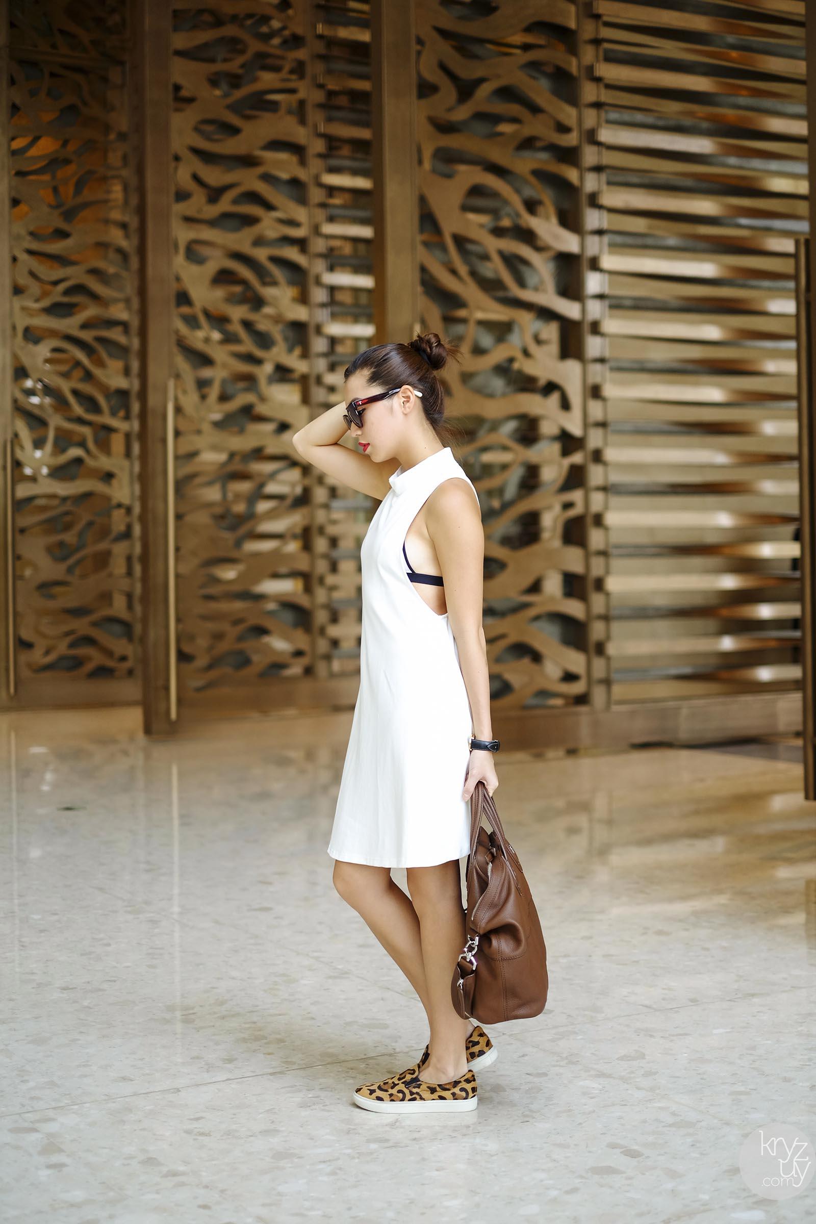 Street-Style-July-20315