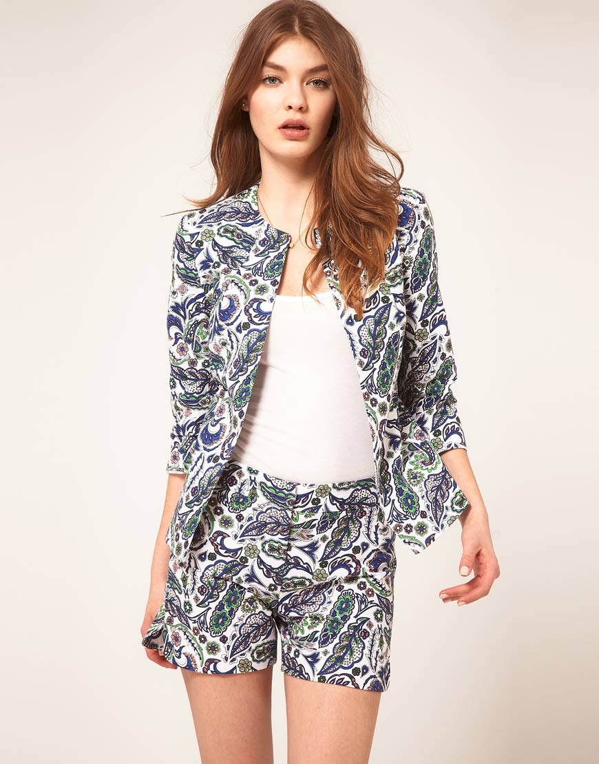 asos-blazer-in-paisley-print-65-shorts-28