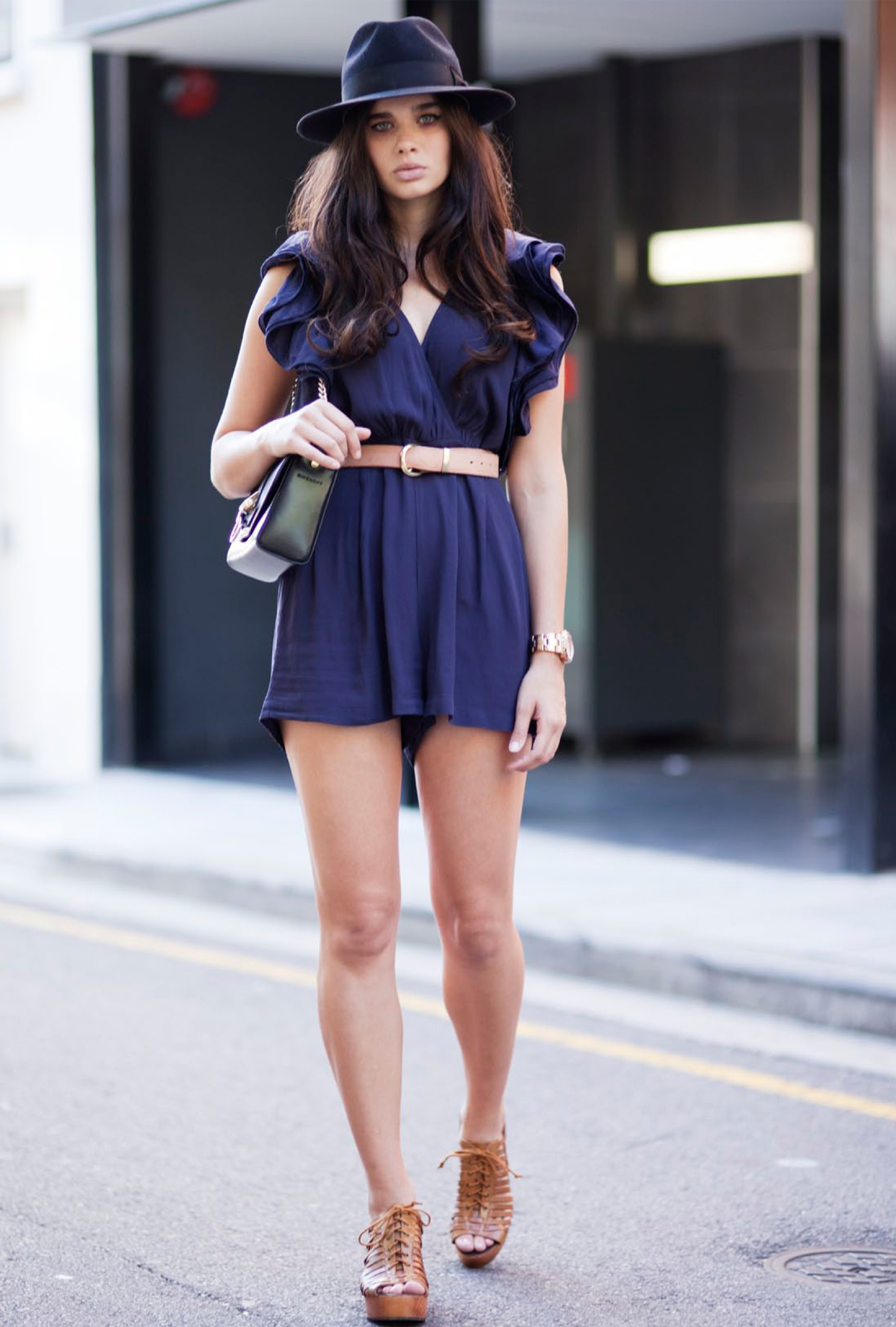 cameo-street-style-lb-email-dragged-2