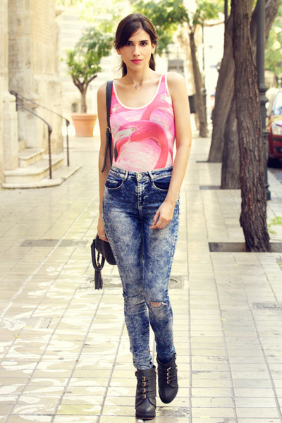 jeans-bodysuit_400