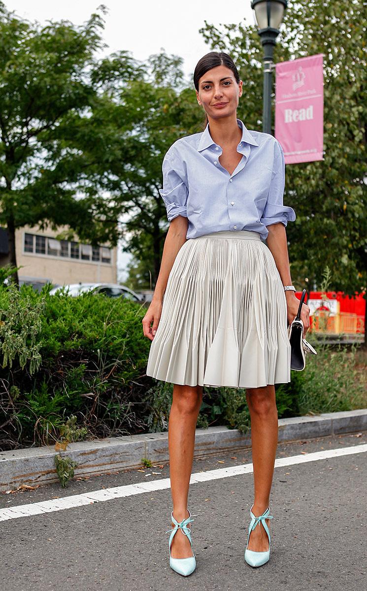 moda_en_la_calle_street_style_boyfriend_shirt_273899184_745x
