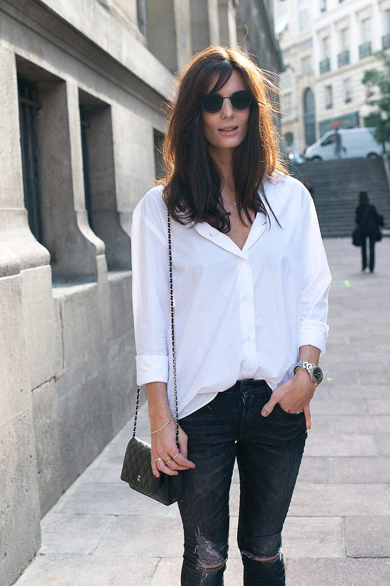 moda_en_la_calle_street_style_boyfriend_shirt_987248720_800x