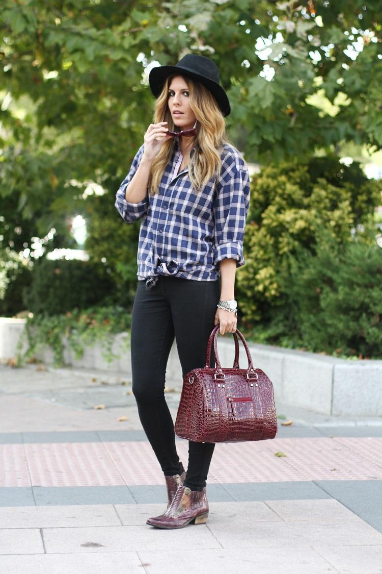 plaid-boyfriend-shirt-street-style-1_zpsdb80b8c2