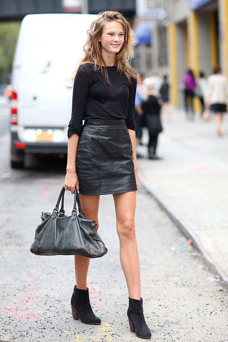 tendencias_moda_en_la_calle_street_style_verano_2013_piel_cuero__9950749_800x1200
