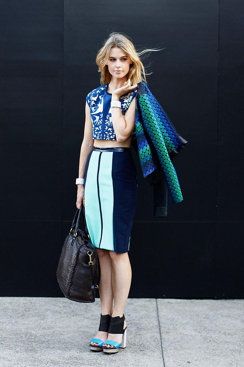 tendencias_primavera_2013_falda_lapiz_pencil_skirt_street_style_street_wear_moda_en_la_calle__323690919_800x