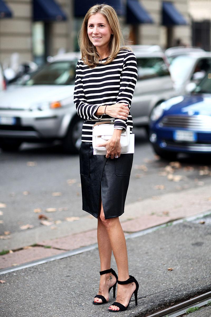 tendencias_primavera_2013_falda_lapiz_pencil_skirt_street_style_street_wear_moda_en_la_calle__556267589_800x1200