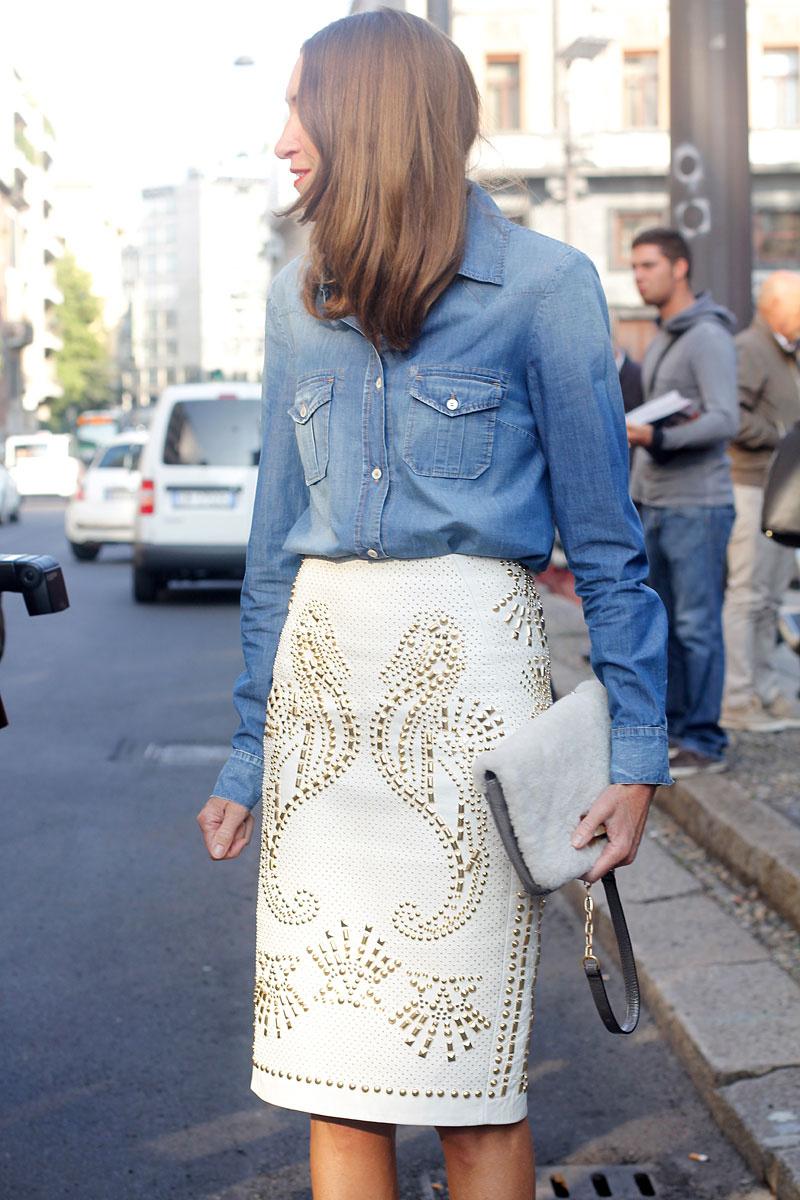 tendencias_primavera_2013_falda_lapiz_pencil_skirt_street_style_street_wear_moda_en_la_calle__656619028_800x