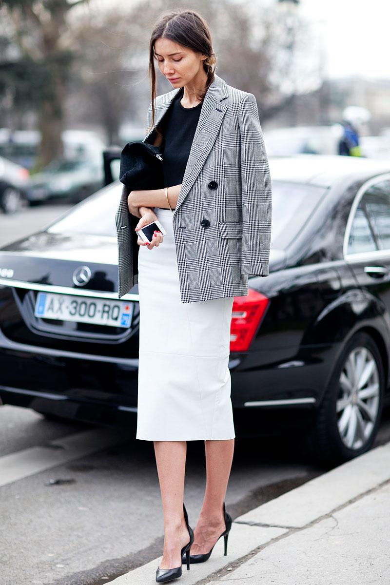 tendencias_primavera_2013_falda_lapiz_pencil_skirt_street_style_street_wear_moda_en_la_calle__9566_800x