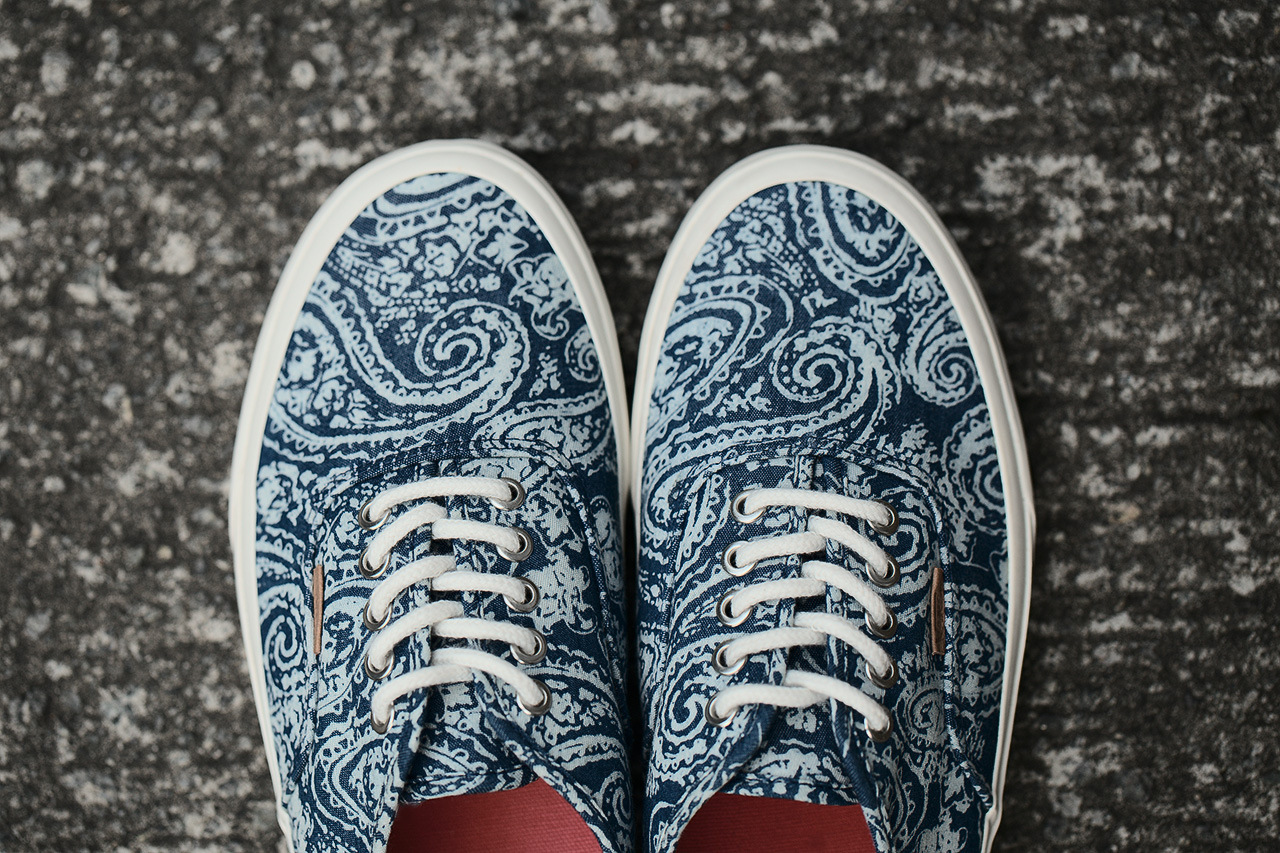 vans-2013-fall-authentic-paisley-pack-02