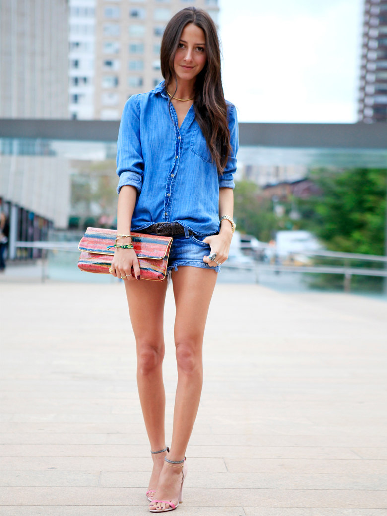 2013-summer-fashion-trends-for-teenage-girls-vhlukpbu