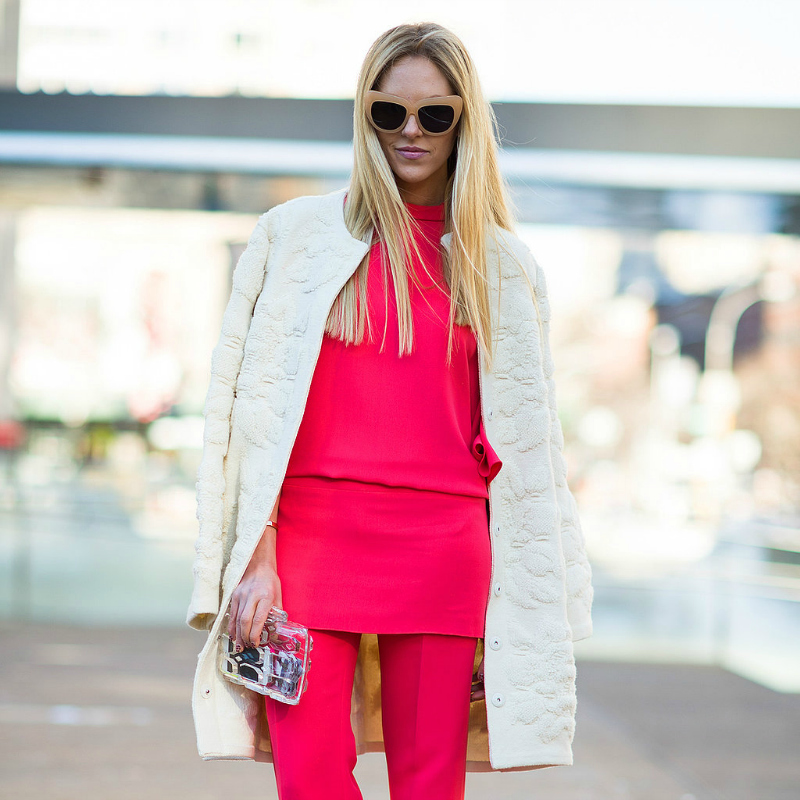 Bright-Street-Style-Outfits-Fashion-Week-Fall-2013