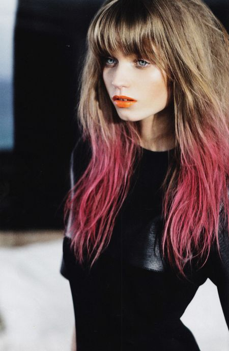 abbey-lee-dip-dye_large
