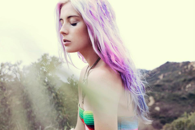 planet-blue-purple-hair-9