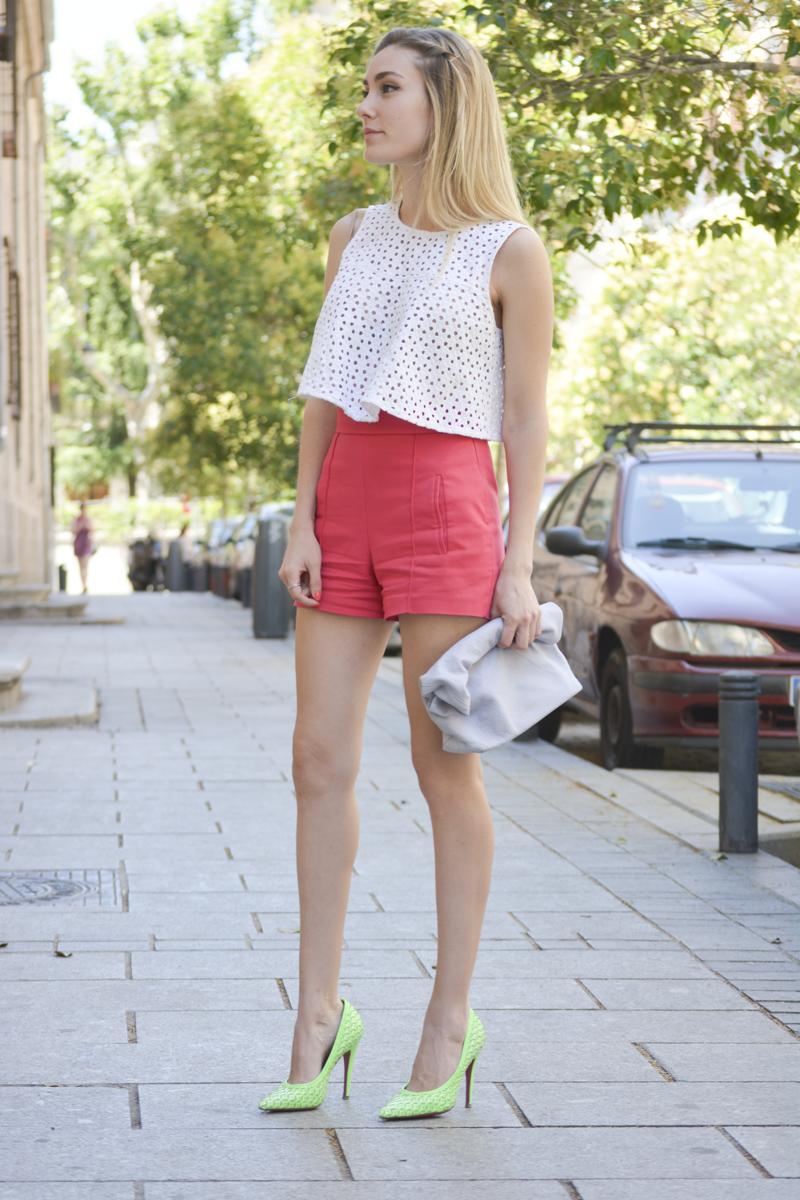 street-style-shorts-2