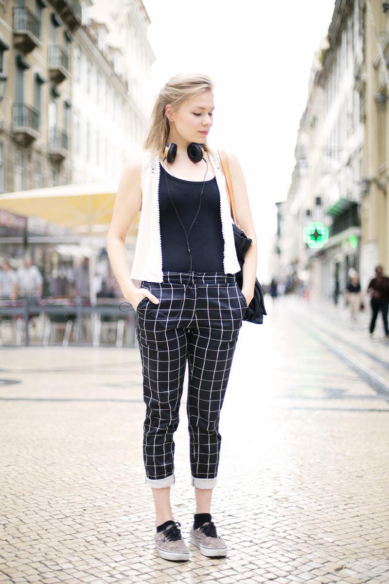 street_style_en_lisboa_verano_2014_320930811_800x