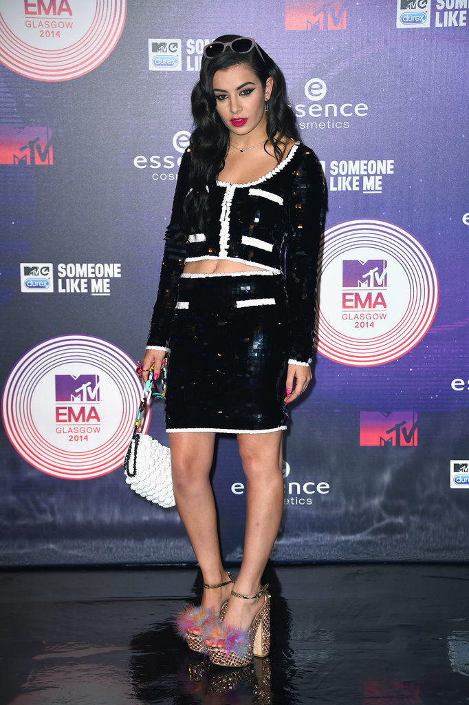 Celebrities-MTV-EMAs-2014-Photos (5)
