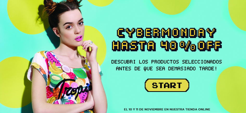CyberMonday_ flyer Muaa