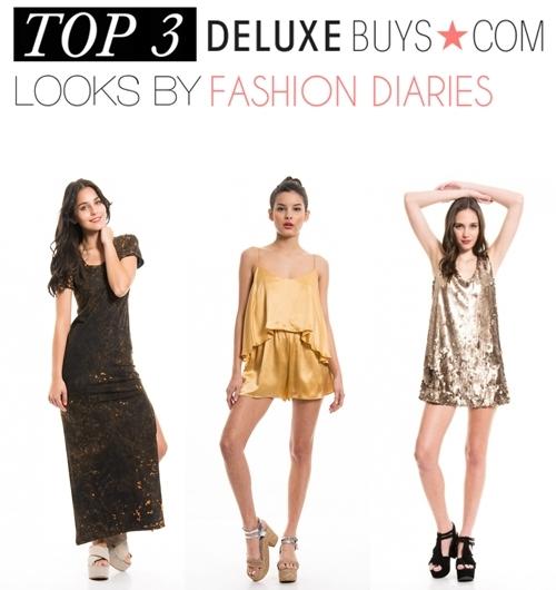 Otra GRAN opción es comprarte un look canchero online. En DeluxeBuys conseguis buenos, precios, estos son mis elegidos pero hay mas >>> http://bit.ly/1GhlkFo