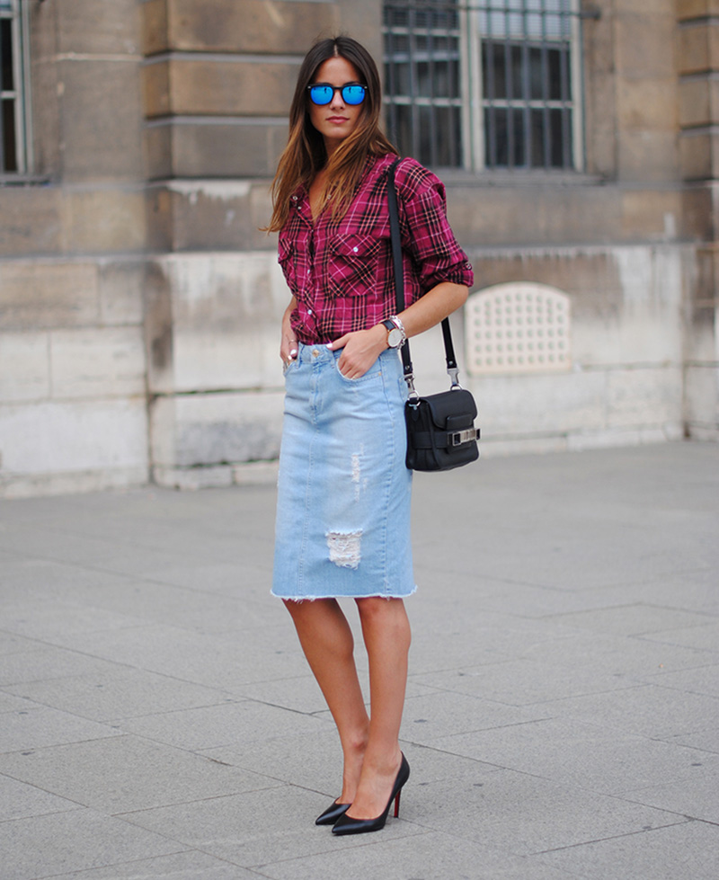 tres_chic_street_style_bloggers_ed_5-4