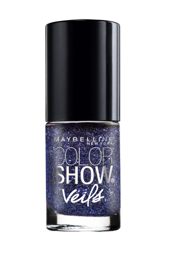 ColorShowVeils-Web-Jpg-1