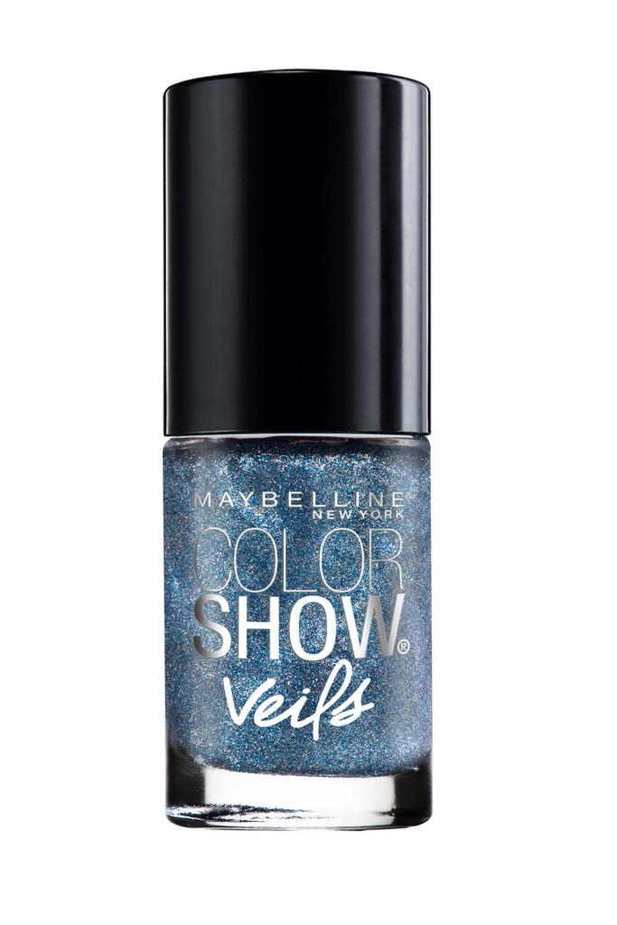 ColorShowVeils-Web-Jpg-3