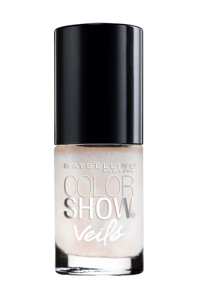 ColorShowVeils-Web-Jpg-4