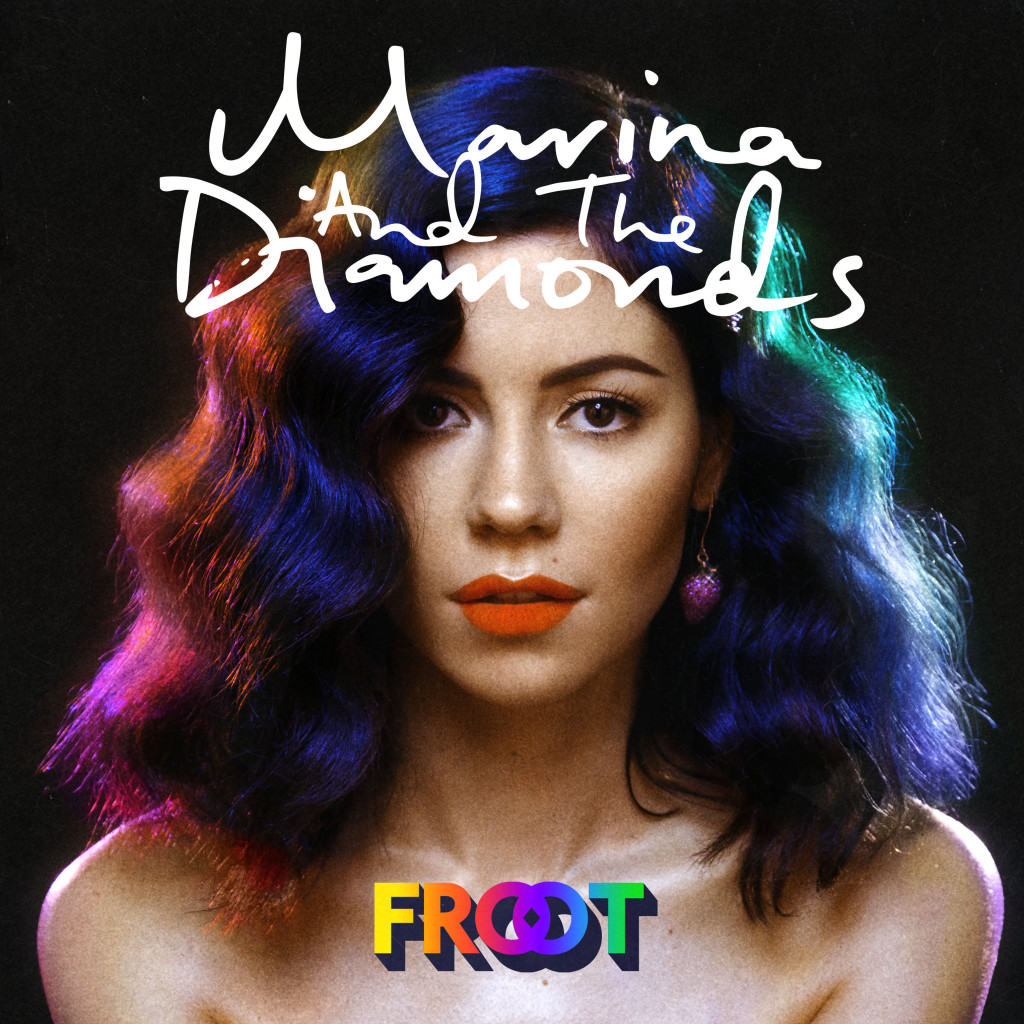Marina_album_final