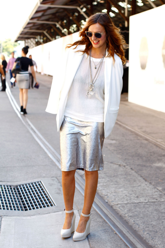 metallic-trend-silver-skirt-main