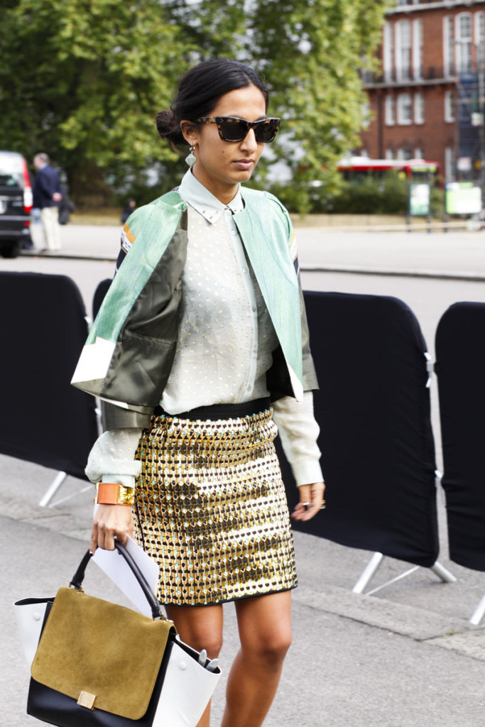 street_style_london_fashion_week_primavera_verano_2013_823717326_800x1200