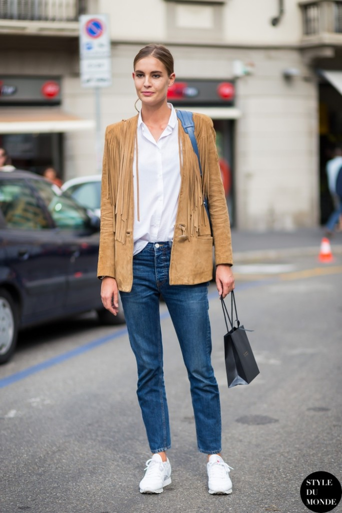 Nadja-Bender-by-STYLEDUMONDE-Street-Style-Fashion-Blog_MG_9407-700x1050