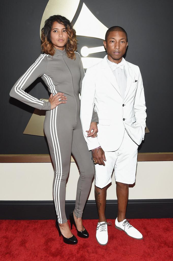 Pharrell-Williams-Helen-Lasichanh