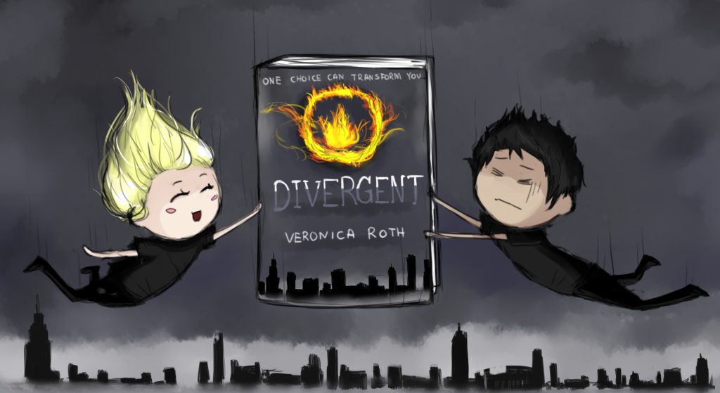 divergent_by_bookaholic5-d5r4hl7